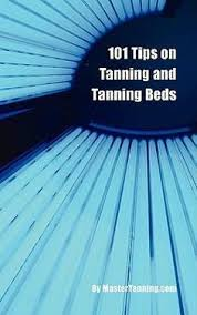 Are Tanning Beds Safe In Moderation by Tips For A Perfect Tan U2014even For The Fair Skinned Makeup Summer