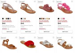 HOT Women's Sandals Deal At JCPenney: Buy 1 Get 2 FREE Through ... 18 Jcpenney Shopping Hacks Thatll Save You Close To 80 The Krazy Free Shipping Stores With Mystery Coupon Up 50 Off Lady Avon Canada Free Shipping Coupon Coupons Turbo Tax Software How Find Discount Codes For Almost Everything You Buy Cnet Yesstyle Code 2018 Chase 125 Dollars 8 Quick Changes Navigation Home Page Checkout Lastminute Jcp Scan Coupons Southwest Airlines February Jcpenney 1000 Off 2500 August 2019 10 Jcp In Store Only Best Hybrid Car Lease Deals Rewards Signup Email 11 Spent Points 100 Rewards