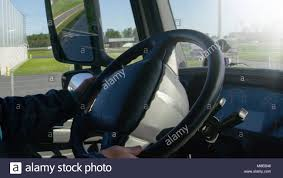 Inside Of Cabin View Of The Professional Truck Driver Driving His ... Driver Appreciation Week Thank You Drivers Thompson Transportation Trsland When Youre A Professional Truck Driver Facebook Scrapbook A Dayinthelife Of Professional Truck Driving Jobs Stock Photos Images New Evan Arizona Grand Champion Ray Dority Knight This Drivers Ed Class Semiteresting Tristate News Alma S Adams On Twitter Did Know That America Has Pro Drive Maine Minnesota Trucking Association Names Jack Pate Of The Year