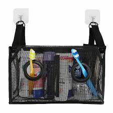 spielen mesh netz geschäft baden saugen bad masche tasche