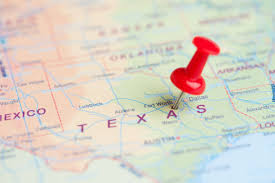 28 Work From Home Call Center Jobs in Texas