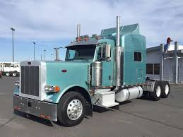 2007 Peterbilt 379EXHD Sleeper Semi Truck For Sale, 1,034,535 ... Anheerbusch Orders 40 Tesla Semi Trucks Wsj Toyota Unveiled Hydrogen Fuel Cell Powered Truck At Port Of Los Traditional Makers Face Exnction If They Dont Go Semitruck What Will Be The Roi And Is It Worth File747 Wing On Truckjpg Wikimedia Commons Semitruck Driver Goes For Jump Record Winds Up At A Yard Sale Video Is That Wearing A Skirt Union Concerned Scientists Analysts See Leasing Batteries For 025miles Euro Beamng Truck Pricing Goes Live Reasonably Affordable Reveal Its Electric Semi In September Tecrunch