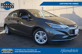 Chevrolet Cruze For Sale In San Diego, CA 92134 - Autotrader What To Look For When You Only Have Enough Cash Buy A Clunker Used Golf Carts Sale San Diego Rv Solar Marine Cart Cars In Ca 92134 Autotrader Wheelchair Vans By Owner Ams Rvs For 474 Near Me Trader Corona Trucks Onq Auto Group Vanlife 20 Bay Area Residents Who Live Vans Not Travel But Imgenes De Craigslist Antonio Texas And Chevrolet Cruze Two More Montreal Food Up Eater Republic Car Dealer Orange County