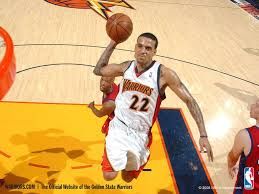 RoadShield News - RoadShield Matt Barnes Signs With Warriors In Wake Of Kevin Durant Injury To Add Instead Point Guard Jose Calderon Nbcs Bay Area Still On Edge But At Home Grizzlies Nbacom Things We Love About The Gratitude Golden State Of Mind Sign Lavish Stephen Curry With Record 201 Million Deal Sicom Exwarrior Announces Tirement From Nba Sfgate Reportedly Kings Contract Details Finally Gets Paid Apopriately New Deal Season Review