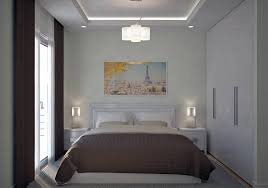 modele de chambre design modele de chambre design 25 modele de chambre a coucher en bois