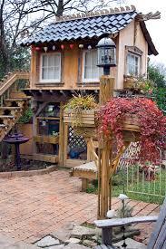 The Garden Shed Homosassa Fl by 347 Best It U0027s A Backyard Thing Images On Pinterest Backyard