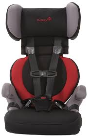 Safety 1st Go-Hybrid Booster Car Seat- Good Portable Harness ... Adjustable Baby High Chair Infant Seat Child Wood Toddler Safety First Wooden High Chair From 6 Months In Sw15 Thames Eddie Bauer Newport Cover 1st Timba Feeding Safe Hauk The Recline And Grow Booster Frugal Mom Eh Amazoncom Carters Whale Of A Time First Tower Play 27656430 2 1 Beaumont Walmartcom Indoor Chairs Girls Vintage Cheap Travel Find