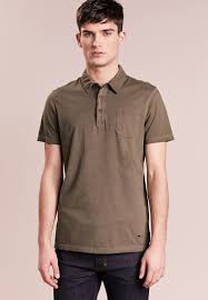 BOSS Orange Purpose - Polo Shirt Khaki Men Coupon Codes ... Hugo Boss Blue Black Zip Jumper Mens Use Coupon Code Hugo Boss Shoes Brown Green Men Trainers Velox Watches Online Boss Orange Men Tshirts Pascha Faces Coupons Discount Deals 65 Off December 2019 Blouses When Material And Color Are Right Tops In X 0957 Suits Hugo Women Drses Katla Summer Konella Dress Light Pastel Pink Enjoy Rollersnakes Discount Actual Discounts The Scent Gift Set For