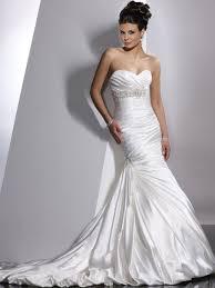 sottero and midgley wedding dress adorae dimitradesigns com