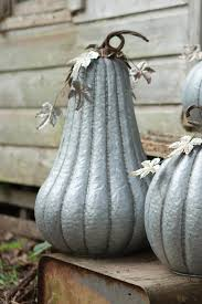 Fake Carvable Plastic Pumpkins by Decorating Ideas Foxy Image Of Accessories For Kid Halloween