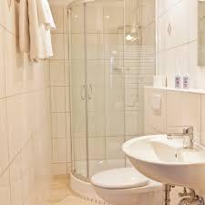 hotel ganita baden württemberg bei hrs günstig buchen