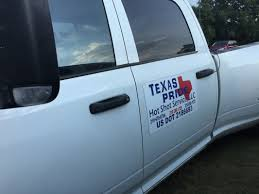 Texas Pride Hot Shot Service, LLC. - Texas Pride Hot Shot Service, LLC Hot Shot Delivery Houston Ae Air Ride Available Texas Pride Service Llc Lt Hot Shot Services Paso Robles California Get Quotes For Sparkys Transport Hshot Equipment Hauling Gallery Long Haul Trucking Mesquite Rental Services Inc How To Become Successful In Shot Trucking Youtube Pros Cons Of The Smalltruck Niche Logos Save Our Oceans Hauler Expeditor Trucks For Sale 8 Badboy Warriors