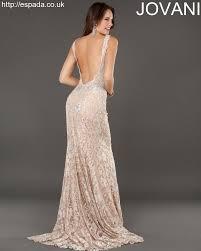 evening dresses usa jovani boutique prom dresses