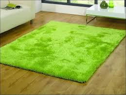 bedroom amazing catchy lime green area rug lime green shag area