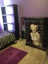 Marilyn Monroe Bedroom Furniture by 69 Best Marilyn Monroe Images On Pinterest Marylin Monroe