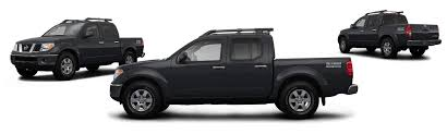 2008 Nissan Frontier 4x4 Nismo 4dr Crew Cab 5.0 Ft. SB 5A - Research ... Nissan Leaf Nismo Rc At The Track Videos Frontier Reviews Price Photos And Specs 370z Blackfor Sale In Boxnissan Used Cars Uk Mdxn5br4rm Nissan Frontier Crew Cab Nismo 4x4 2006 Nismo Top Speed New 2019 Coupe 2dr Car Sunnyvale N13319 2008 4dr Crew Cab 50 Ft Sb 5a Research Sport Version Is Officially Launching Going On For 2 Truck Vinyl Side Decal Stripes Titan Graphics 56 L Pathfinder Wikipedia My Off Road 2x4 Expedition Portal