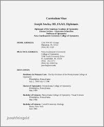 Resume Examples For Buyers In Retail Fresh Student Samples Best 21 Sample