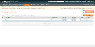 How To Create Coupon Code In Magento Store 70 Off Thought Cloud Coupons Promo Discount Codes 20 Discount Med Men Study With The Think Outside Boxes Weather Box Video Bigrock Coupon Code 2019 Upto 85 Off On Bigrock Special Bluehost 82 Coupons Free Domain Xmind Promotion Retailers Domating Online Promos Businesscom How One Website Exploited Amazon S3 To Outrank Everyone Xero September Findercom Create A Wordpress Fathemes Develop Successful Marketing Strategy And