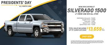 Pittsburgh Chevy Dealership - North Star Chevrolet In Moon Twp, PA Used Cars For Sale Largo Fl 33777 Private Allstar 2016 Silverado Crew Cab Lt Allstar Edition At Chevy Of South All Star Buick Gmc Truck In Sulphur Serving The Lake Charles The Ccinnati Special All Stars Truck Decals Stars Elite Transport Maisto Diecast Wiki Fandom Powered Ford June Commercial F150 Savings Leafs Legend Wendel Clark Autotraderca 2010 Ra Event Custom Show Photo Image Gallery Inventory St Louis Dodge Chrysler Jeep Ram Dealer New Farmington Nm Trucks Auto Center