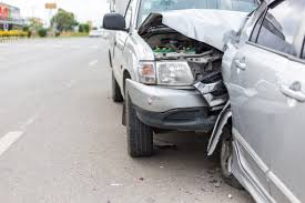 100 Riverside Car Accident Lawyer RearEnd Injuries Symptoms And Treatment
