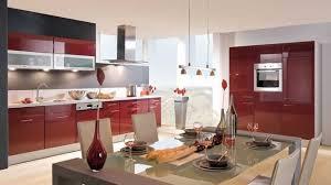 cuisine ouverte sur salle a manger davaus modele cuisine ouverte salle manger avec des idées