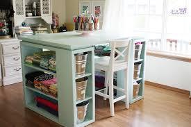 Bush Vantage Corner Desk by Office Furniture Suppliers S Best Office Furniture
