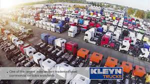 Welcome To Kleyn Trucks - The World Wide Used Trucks Dealer - YouTube Dixie Dream Cars 1954 Chevy 3100 Pick Up Truck Welcome To Kleyn Trucks The World Wide Used Dealer Youtube On Everything Trucks 20160313 Best Sales Crs Quality Sensible Price Kia K2500 K2700 K3000s K4000g Commercial Vehicle Motors Equipment Details Henry Entire Stock Of Tow For Sale Constructit Cement 150 Piece Kit Bms Whosale Ming Liebherr Truckdriverworldwide Movie Flatbed In Los Angeles Ca Resource Fresno Car Haulers For New Carrier Trailers