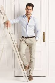 business casual shoes mens best business casualforwomen