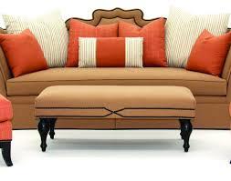 furniture Enrapture Furniture Mart West Fargo Exquisite