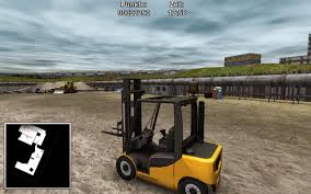 100 Forklift Truck Simulator 20152016 Download Game 2009 Xiluspapa