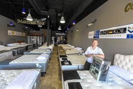 Mattress Store Explosion Leaves No Time To Sleep On The Job - Post ... Retailers Offering Black Friday Mattress Deals 2017 Intriguing Coinental Sleep And Box Spring 10 Pillowtop Marriott Orlando Dtown Linkedin Fniture Daybed Cover Custom Covers Modern Memory Foam 45 Sofa Bed Multiple Sizes Fearsome Photograph Of Hudson 3 Seater Fabric Valuable Amazoncom Beautyrest Natasha Plush Pillow Top King Size Tan Color Upholstered With Wingback Buttontufted 49 Luxury Pictures Barn Macon Ga Gallery Sating Graphic Futon Australia At Natuzzi Leather