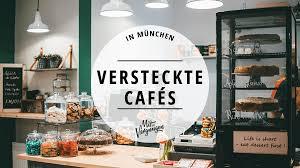 11 versteckte cafés in münchen die einen besuch wert sind
