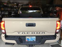 Tailgate Decals | Tacoma World Tailgate Decal Cely Signs Graphics Hogtied Woman Featured On Tailgate Decal Police Thin Blue Line Flag Truck Wrap Vinyl Graphic Etsy Compact Realtree All Purpose Black Camo Lettering Decals On Marketing Pssure Washing Resource Gmc Sierra Sierra Rally Rally Edition Hood Silverado Tailgate Letters Chevy Silverado Name Grand 52019 Colorado Rear Blackout Accent F150 Matte Black Lower Panel 1517 42018 Stripes 2019 20 Dodge Ram Racing