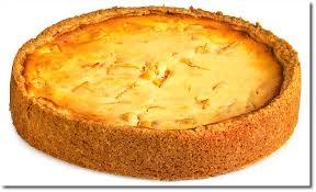ananas quark kuchen