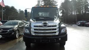 Used Cars & Trucks For Sale In New York Dont Miss Robert Basils March Mania Sales Event Terrain Lease Inspired Stamping By Janey Backer February 2017 Mb Truck Van Ni On Twitter 2 New Mercedestruckuk Antos 6x2 Heavy Commercial Tires Phoenix Arizona By Roberts Tire Inc Used Cars Orlando Fl Trucks Woodall Auto Whosale Dump Truck Wikipedia Gunnison Vehicles For Sale United Packaging Fistbump Ceo Jeff Seidel And Vp Of Judd Washington Ut New Youngs Home Facebook Gabrielli 10 Locations In The Greater York Area Johnstown Co Hyster Yale Bendi Drexel Combilift Forklift