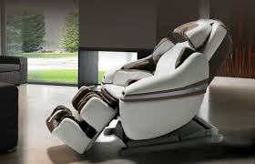 10 Best Massage Chairs Of 2019: Top Full Body, Cushion, And Heated ... Mod Fniture Peyton Whitenavy Alinum Sling Armless Chaise Lounge Two White Chairs Beside Body Of Water Free Stock Photo Bn Electric Massage Chair Recliner Sofa Ergonomic Swivel Zero Gravity Folding Reviews Joss Main Koala American Walnut Mustard Urban Chair Jane Hamley Wells Alya Kezu Residential And Contract Fniture Sydney Pacha Collection Overview Gubi Cheap Find Deals On Line At Alibacom Swoon 9 Living Room Surface