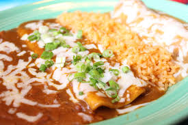 El Patio Cantina Simi Valley Hours by Mi Ranchito Restaurants U0026 Cantina U2013 Welcome