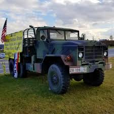 100 Military Surplus Trucks For Sale Priority One Home Facebook