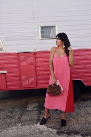pretty in pink argineh com
