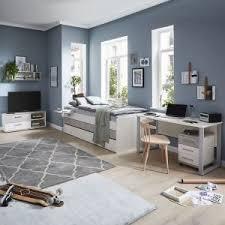 schlafzimmer komplette schlafzimmer