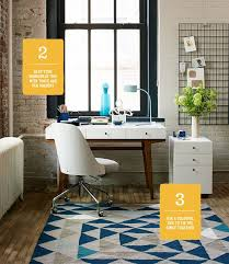351 best small space living images on pinterest small space