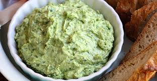 Pumpkin Throwing Up Guacamole With Cheese Dip by These 49 Healthy Dip Recipes Put Guac And Hummus To Shame Greatist