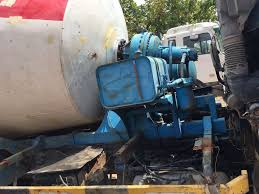 ISUZU Concrete Mixer Truck Cheap For Sale Concrete Mixer Trucks For ... Coastaltruck On Twitter 22007 Mack Granite Mixer Trucks For Sale Used Mobile Concrete Cement Craigslist Akron Ohio Youtube 1990 Kenworth W900 Concrete Truck Item K7164 Sold April Inc For Sale Used 2007 Sterling Lt9500 Concrete Mixer Truck For Sale In Ms 6698 2004 Peterbilt 357 Mtm 271894 Miles Alta Loma Ca Equipment T800 Asphalt Truck N Trailer Magazine Buy Sell Rent Auction Valuate Transit Price Online 2005okoshconcrete Trucksforsalefront Discharge