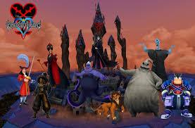 Halloween Monster List Wiki by Council Of Disney Villains Villains Wiki Fandom Powered By Wikia