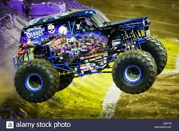 Sydney, Australia. 18th Oct, 2014. Carl Van Horn Driving 'Grave ... Monster Jam Review Great Time Mom Saves Money Trucks Return To Minneapolis At New Stadium Dec 10 Nbc Strikes Multiyear Streaming Deal For Supercross And Anaheim California February 7 2015 Allmonster Maxd Wins The Firstever Fox Sports 1 Championship Mopar Muscle Is A Hemipowered Ram Truck Aoevolution 2014 Archives Main Street Mamain Mama Thank You Msages To Veteran Tickets Foundation Donors 5 Ways For Florida State And Auburn Fans Spend All The They Melbourne Victoria Australia Australia 4th Oct Debra