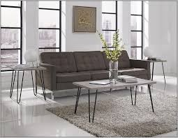 Full Size of Coffee Tables end Tables Sale City Furniture Headboards Value City Furniture