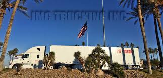 IMG Trucking INC Jb Hunt Hits Trucking Software Provider With 31 Million Lawsuit Transport Revenues Up Fleet News Daily Euro Truck Simulator 2 Freightliner Cascadia Combo Truck Trailer Express Freight Logistic Diesel Mack Services Slidegenius Werpoint Design Pitch Jb Hunt Intermodal Acurlunamediaco Leads Areas Strong Trucking Industry Nwadg Fms Final Mile Co Youtube Inc Logo Signs On Semitrucks In Nasdaqjbht More Revenue Per Driver Parking The Semi Jb School Locations Best Resource