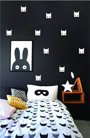 Superhero Wall Decor Stickers by The 25 Best Batman Stickers Ideas On Pinterest Personalized