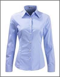formal shirts for women coat pant stuff to buy pinterest