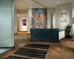 stockett tile and granite gallery commercial